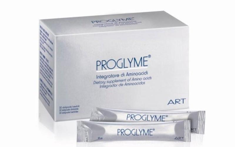 Proglyme (Проглим) для омоложения кожи