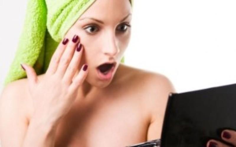 Ошибки при походе к косметологу