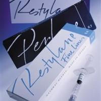 Restylane1